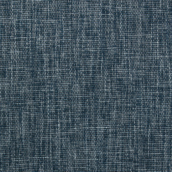 Navy Mix O'Double Trouble Outdoor Fabric