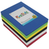 Primary Foam Sheets - 8 1/2