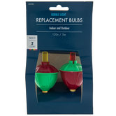 Bubble Light Replacement Bulbs