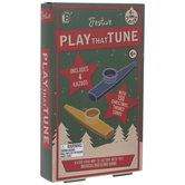 Festive Play That Tune Game