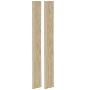 Craft Utility Wood