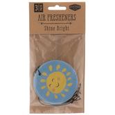 Shine Bright Air Fresheners