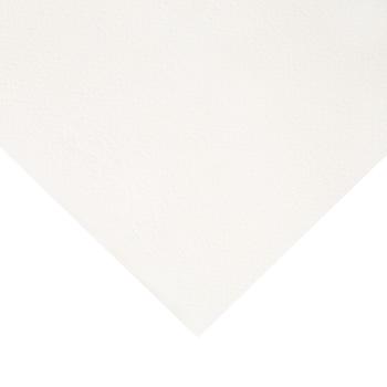 "Canson Heritage Cold Press Watercolor Paper - 22"" x 30"""