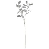 Mint Velvet Eucalyptus Stem
