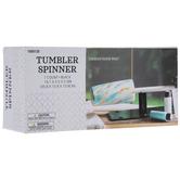 Tumbler Spinner