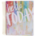 2020 - 2021 Hello Today Planner - 18 Months