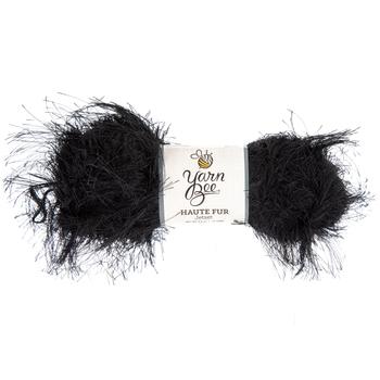 Yarn Bee Haute Fur Yarn