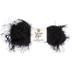 Jetset Yarn Bee Haute Fur Yarn