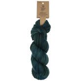 Yarn Bee Authentic Hand-Dyed Chunky Yarn