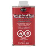 Universal Enamel Thinner