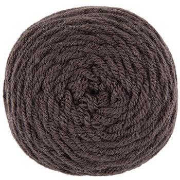 Graphite I Love This Yarn