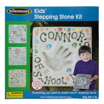 Kids' Stepping Stone Kit