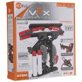 VEX Robotics Crossbow Launcher Kit