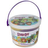 Scooby Doo Perler Bead Kit