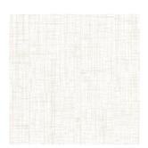 Linen Scrapbook Paper