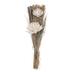 White Flower & Wild Grass Bundle
