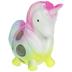 Neon Squeezable Animal
