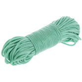 Jade Green Paracord - Size 95