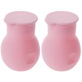 Silicone Melting Pots