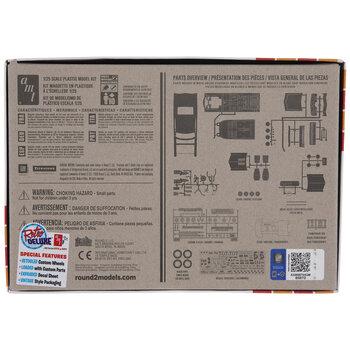 American Classic Custom Model Kit