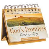 God's Promises DayBrightener