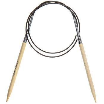 Bamboo Charm Circular Knitting Needles