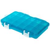 Glitter Basics Box