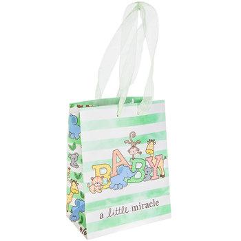 Baby Safari Gift Bag