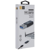 Type C Charging Adapter