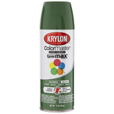 Seaweed Krylon ColorMaster Gloss Spray Paint & Primer