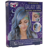 Galaxy Girl Insta Costume Kit