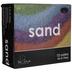 Assorted Sand