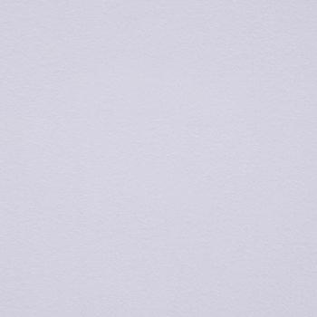 White Anti-Pill Fleece Fabric