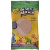 Bisque Crayola Model Magic