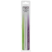 Iwata NEO BCN Fluid Needle - 0.5mm