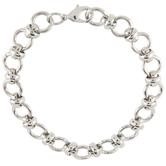 "Charm Bracelet - 8"""
