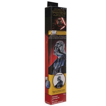 Darth Vader Diamond Art Kit