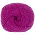 Magenta Yarn Bee Color Idyll Yarn
