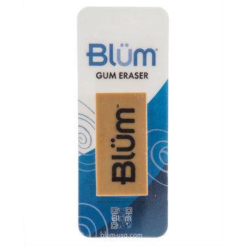 Blum Gum Eraser