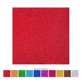 "Glittered Cardstock Paper Pack - 12"" x 12"""