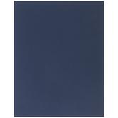 """Canson Mi-Teintes Art Board - 16"""" x 20"""""""