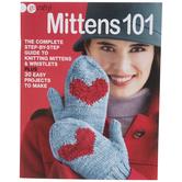 Mittens 101