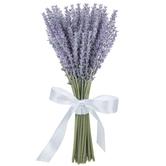 Purple Lavender Bouquet