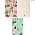 Cacti Notebook Bundle