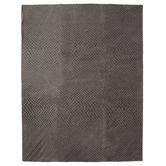 Cobra Granite Leather Trim Piece