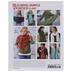25 Scarves, Shawls & Ponchos To Knit