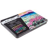Master's Touch Watercolor Pencils - 48 Piece Set
