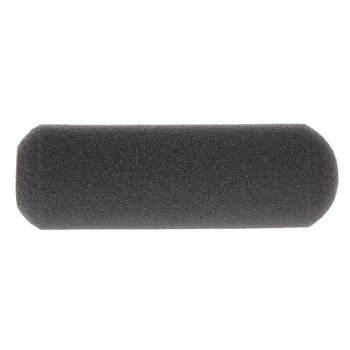 Wooster Mini-Koter Foam Roller Refills