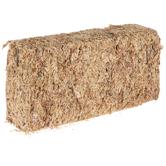 Sphagnum Moss Brick Filler