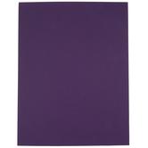 """Textured Cardstock Paper - 8 1/2"""" x 11"""""""